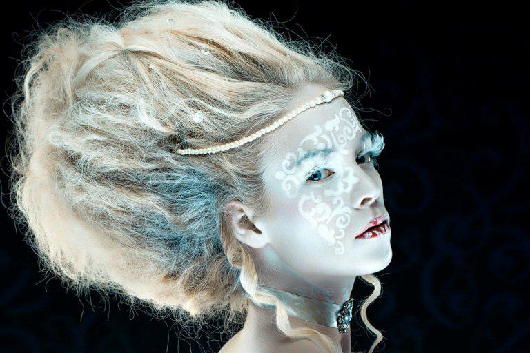Foto:Judith Bender_Jura; Model: Leslie