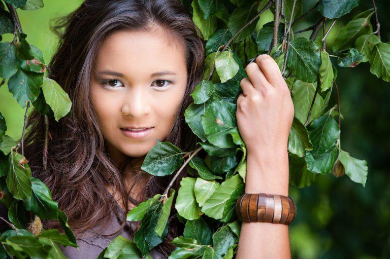 Foto: Andreas Wenter; Model: Katharina