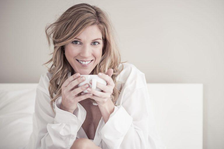 Foto: Andreas Winter; Model: Barbara